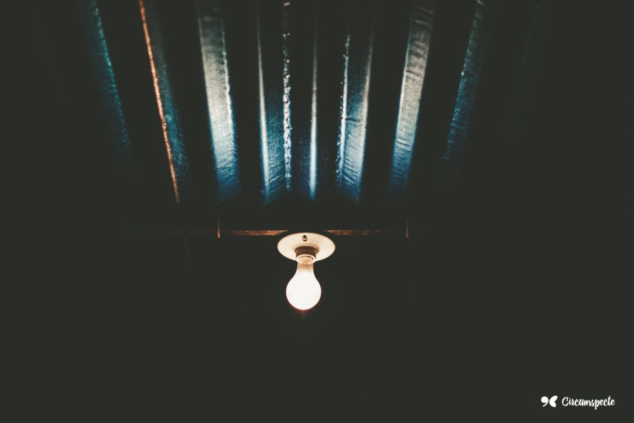 LightDumsor