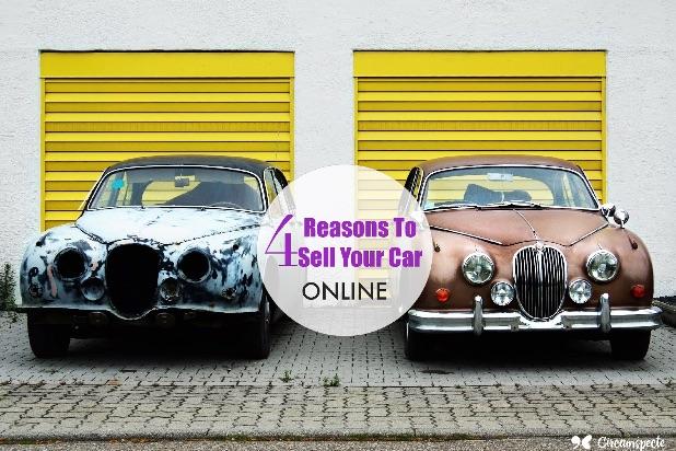 Buying Cars Online in Ghana