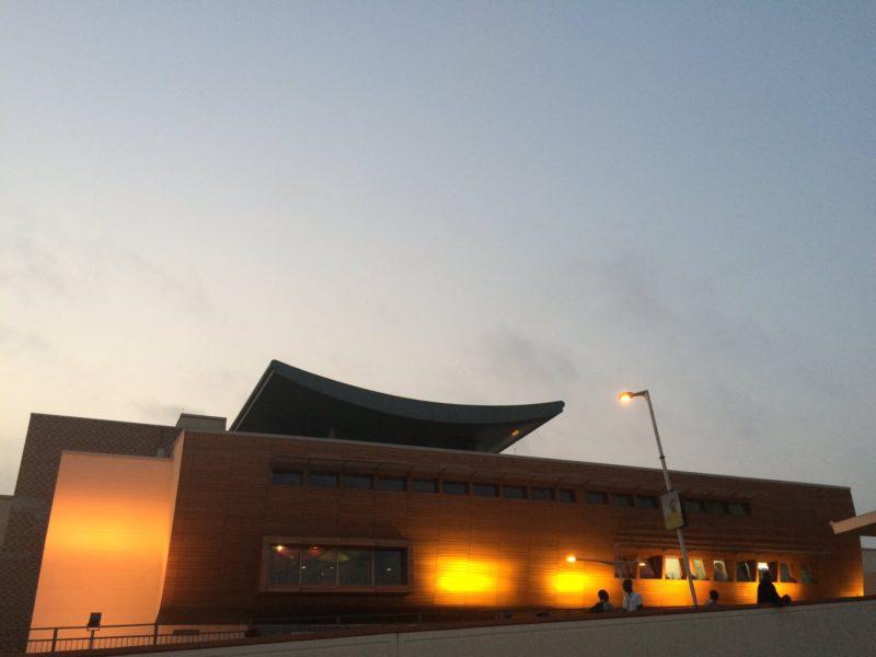 Kotoka-International-Airport-Accra-Ghana