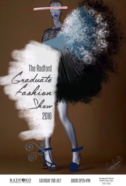 Radford-University-Fashion-Show-2016