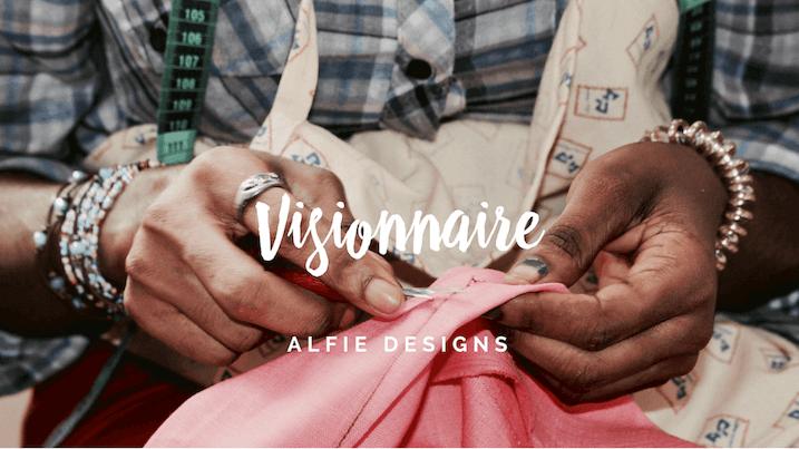 Alfie Designs Circumspecte.com (1)