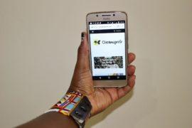 Moto G5, Moto Z Review Circumspecte