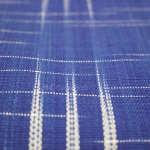 Burkina Strip Cloth - Momaha - CirqPicks - Circumspecte.com