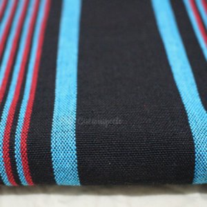 Burkina Strip Cloth - Diema - CirqPicks - Circumspecte.com