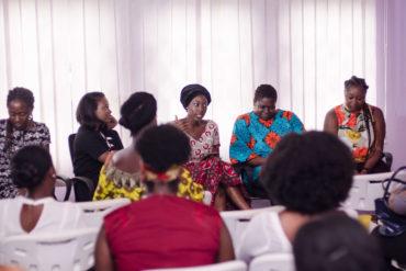 Soronko Academy - Tech Hub & Co-Working Space in Accra