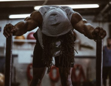 20 Popular Gyms in Accra